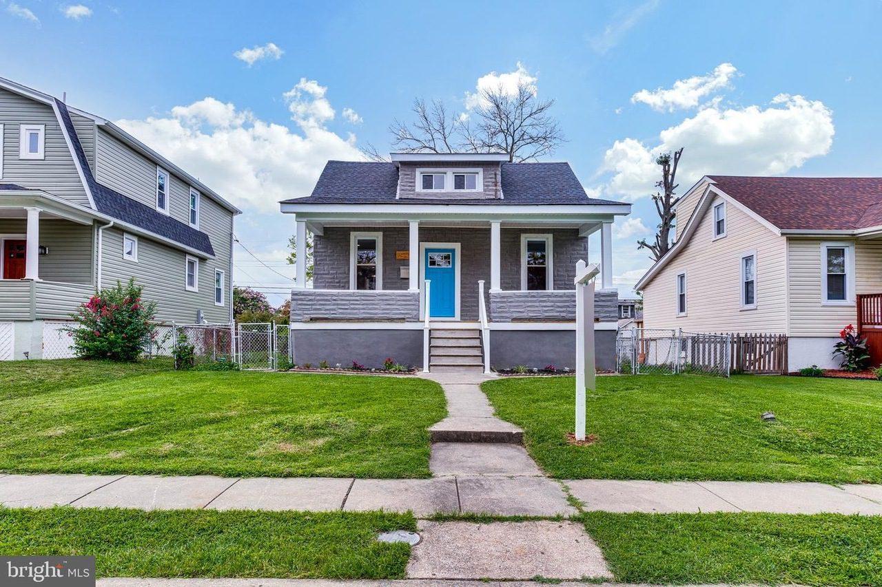 راهنمای خرید خانه و آپارتمان
