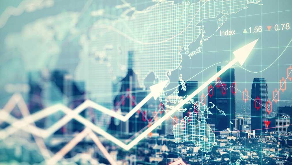 تحلیل آینده بازار مسکن با توجه به نوسانات نرخ ارز