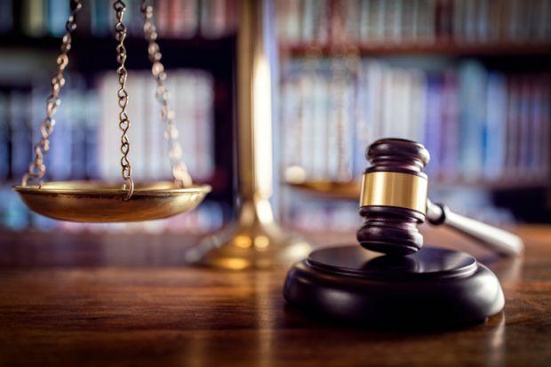 نکات حقوقی مربوط به خرید و فروش ملک
